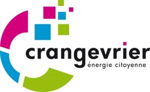 Logo_Cran